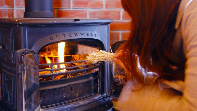 備長炭と竹炭を生かして生活空間を快適にする5つの方法